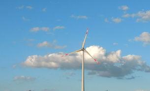 Windenergie_Windkraft