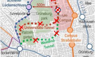 BUND_Karte_U4-Lückenschluss